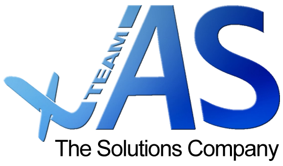 Team JAS